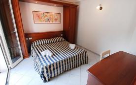 Appartement pour 2 personnes à Cefalù