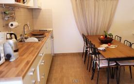 Maison pour 6 personnes à Dubrovnik