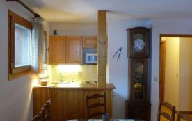 Appartement 3 pièces 4 personnes (1)