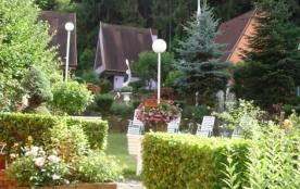 Location calme en alsace prés de la route des vins - Kaysersberg
