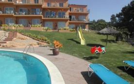 Club Torrevella - Apartamento 2/4