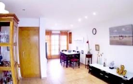 Maison pour 7 personnes à Segur de Calafell