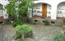 Résidence Catalina - Appartement studio avec cabine de 30 m² environ pour 4 personnes, à 200 m de...