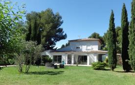 villa Artémésia