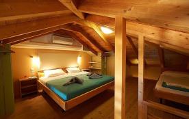 Appartement pour 3 personnes à Zakinthos-Keri-Martahias