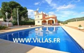 Villa CC ENRI