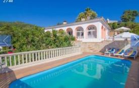 Villa CV ARI