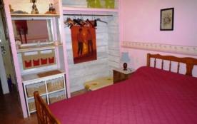 La chambre églantine