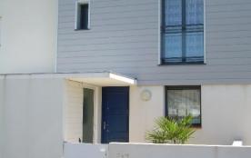 Villa à FROMENTINE
