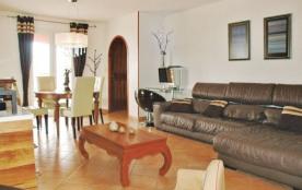 Location Vacances - Bourg Saint Andéol - FRA029