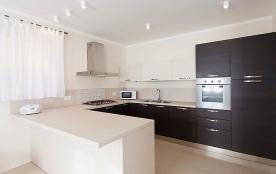 Maison pour 5 personnes à Novigrad (Istra)