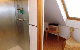 Maison pour 2 personnes à Isle of Skye