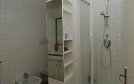 Appartement pour 2 personnes à Roma: Piazza di Spagna