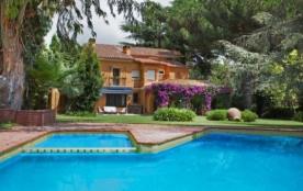 Villa in Llavaneres - 103955