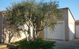API-1-20-1413 - Villa des Faisses