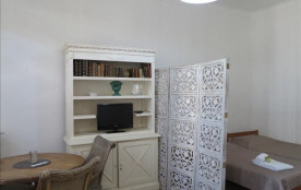 Cannes - Appartement - 2 personnes