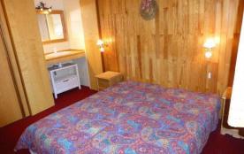 Appartement 3 pièces 4 personnes (13)