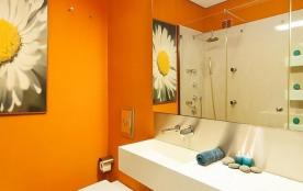 API-1-20-29363 - Las Canteras Beach Apartment LZ82G