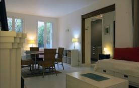 Appartement - Paris - 3ème