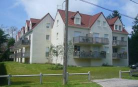 Bel appartement 2 chambres en duplex
