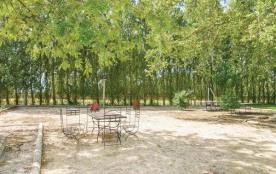 Location Vacances - Arles - FPB292