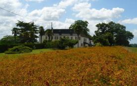 Detached House à LUCQ DE BEARN