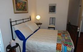 Apartment à ROME