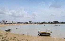 Location Vacances - Plouguerneau - FBF567