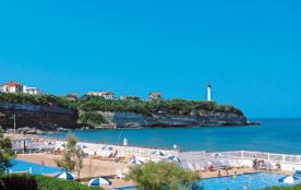 Vos prochaines vacances dans le Golfe de Gascogne ...