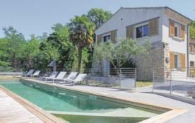 Villa FPD-ROB191