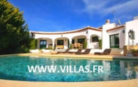 Villa AG6-CUMB