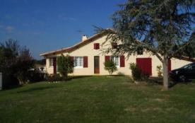 FR-1-360-36 - Maison Jeanborde