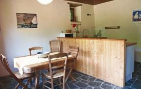 Location Vacances - Perros-Guirec - FBC624