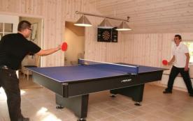 Maison pour 6 personnes à Köpingsvik
