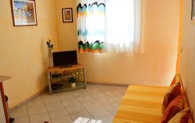 Maison pour 3 personnes à Poreč/Nova Vas