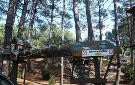 API-1-20-5950 - Village Cheval Spa Résidences