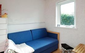 Maison pour 2 personnes à Otterup