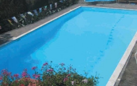 Camping Mare Monti, 50 emplacements, 9 locatifs