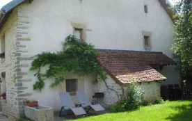 Detached House à ESPRELS
