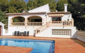 Villa EBL-ROB490