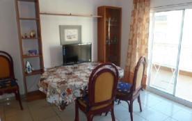 Appartement confortable proche des commerces et restaurants - REF 178