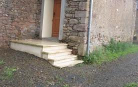 Detached House à JUILLAC