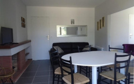 FR-1-374-100 - Appartement au Moulleau