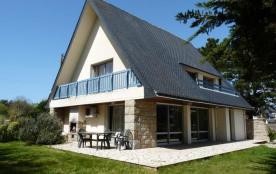 Detached House à SARZEAU