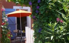 maison tout près de la plage àTorreilles - Torreilles