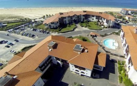 Apartment à HOSSEGOR