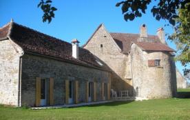 Detached House à ROCAMADOUR