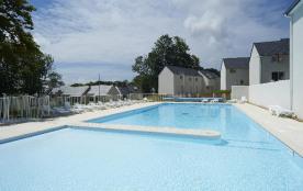 Village Club Nemea le Domaine de la Baie - Duplex
