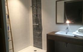 salle de bain ch1