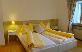 Appartement pour 1 personnes à St. Moritz